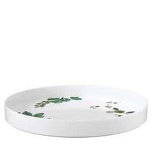 Avarua Decorative Bowl