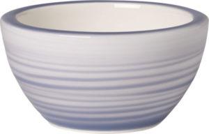 Artesano Nature Bleu Dip Bowl 8cm