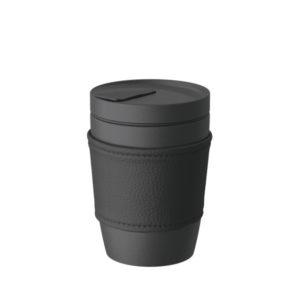 Coffee To Go Mug Manufact.Rock 290ml