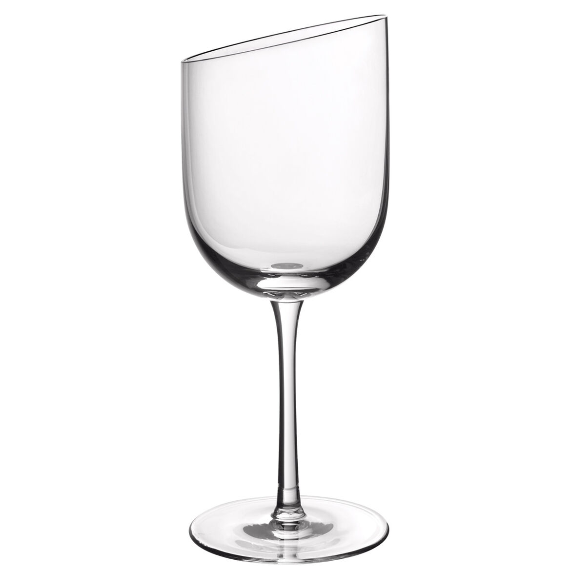NewMoon Red Wine Goblet Set of 4 410ml
