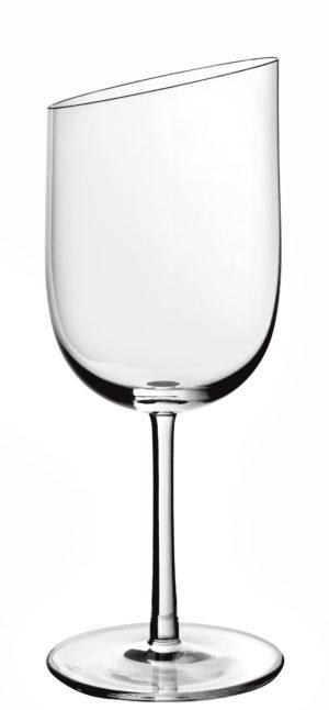 NewMoon White Wine Goblet Set of 4 300ml