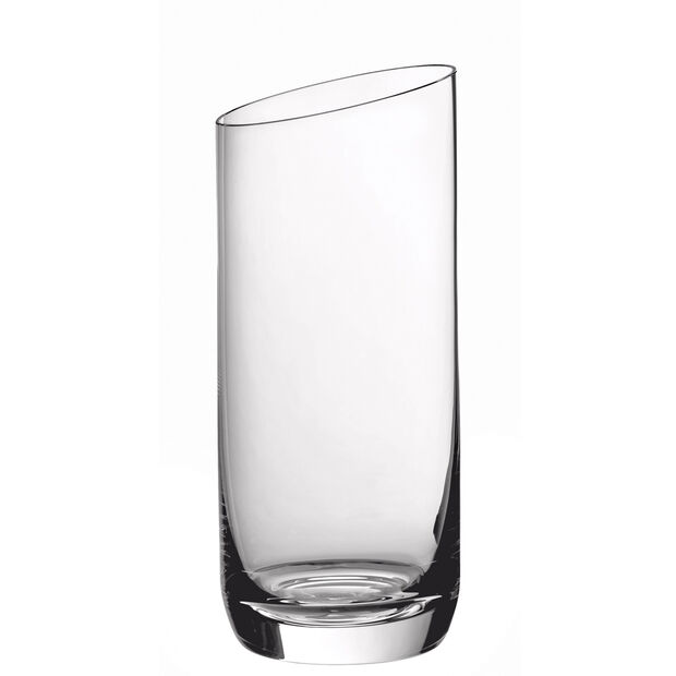 NewMoon Long Drink Tumbler Set of 4 370ml