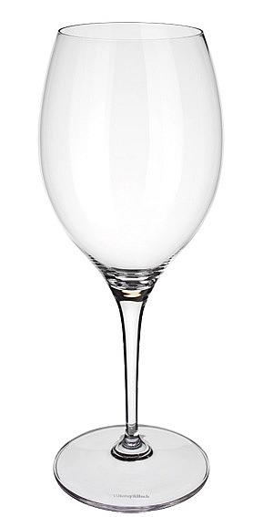 Maxima Bordeaux Goblet 650ml