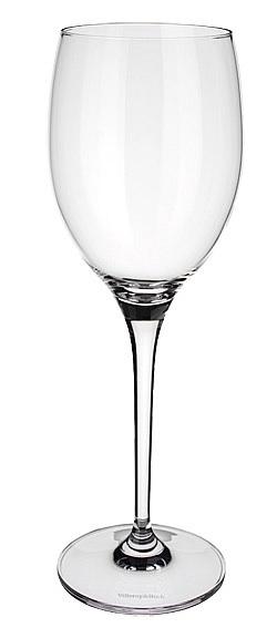 Maxima White Wine Goblet 370ml