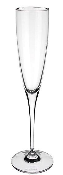 Maxima Champagne Flute 150ml