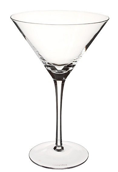 Maxima Martini Tumbler 300ml