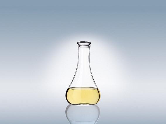 Puriamo White Wine Decanter 750ml
