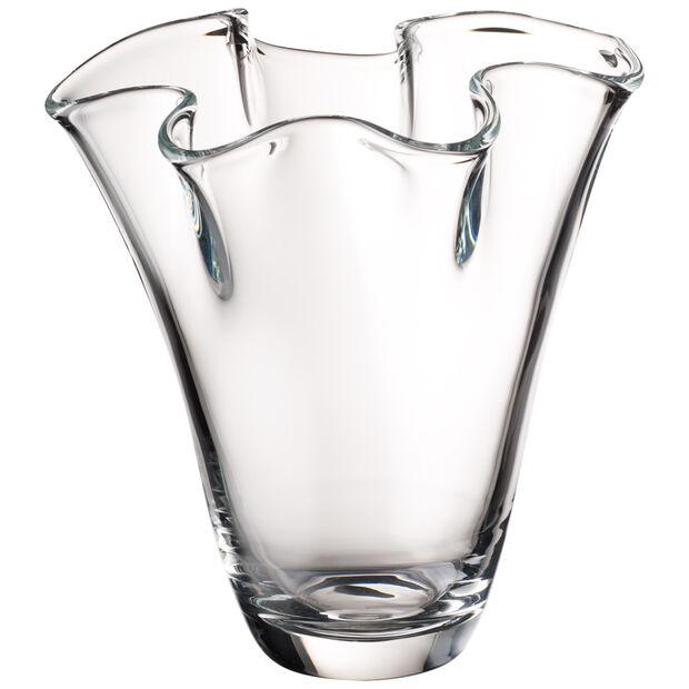 Signature Blossom Vase Medium 2L