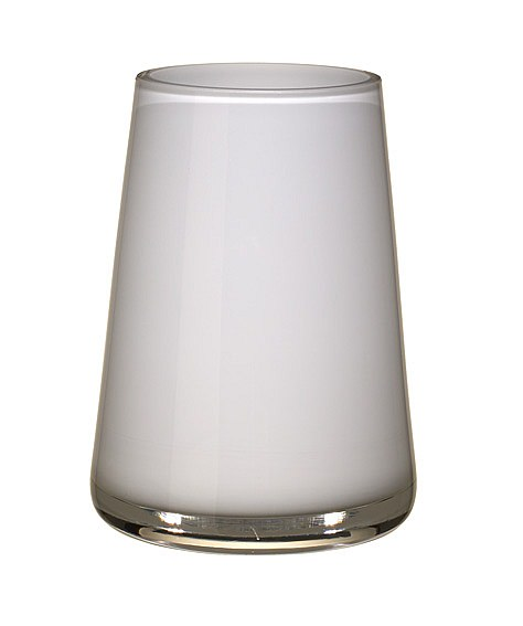 Numa Mini Vase Arctic Breeze