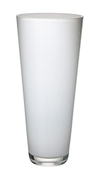 Verso Vase Arctic Breeze 38cm