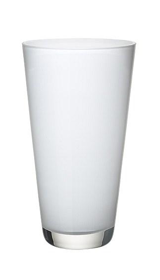 Verso Vase Arctic Breeze 25cm