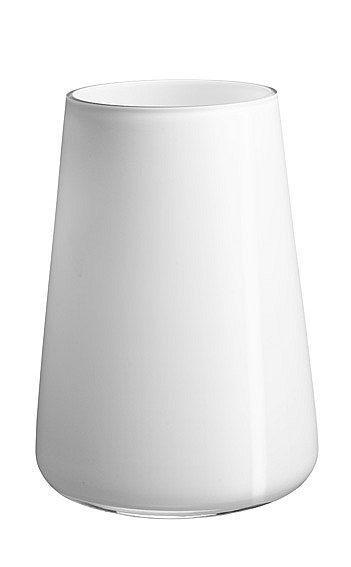 Numa Vase Arctic Breeze 20cm