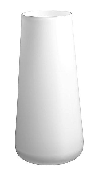 Numa Vase Arctic Breeze 34cm