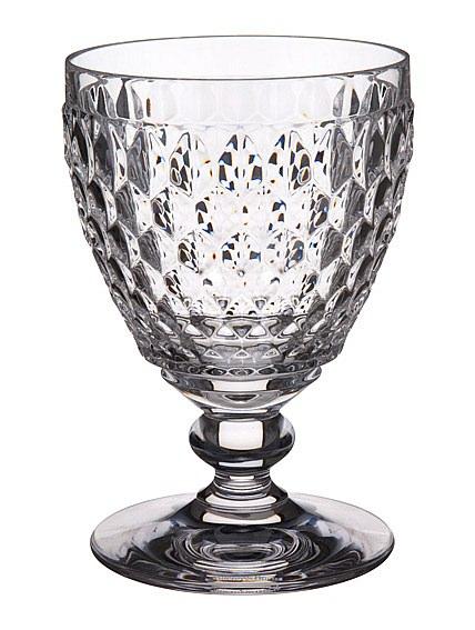 Boston White Wine Goblet 230ml