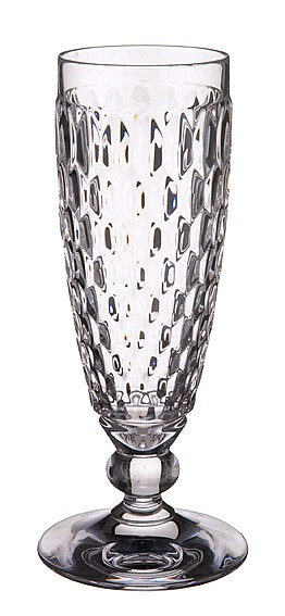 Boston Champagne Flute 150ml