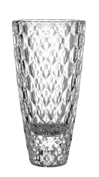 Boston Candlestick/Vase Small 166mm
