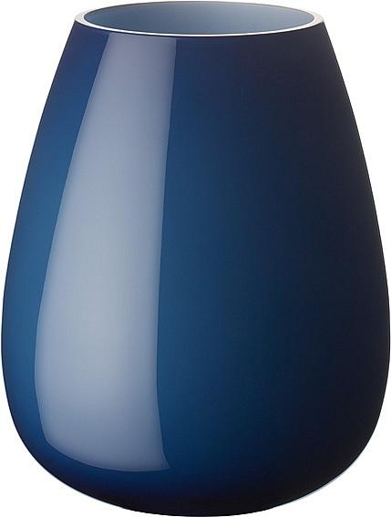 Drop Vase Midnight Sky Small 186mm