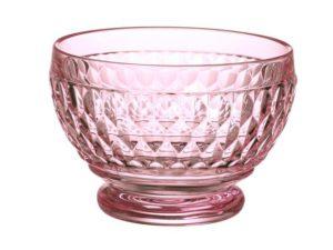 Boston Individual Bowl Rose