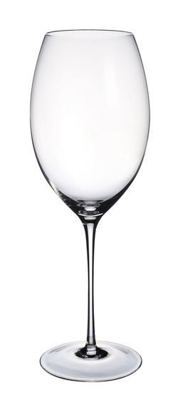 Allegorie Premium Burgundy Set of 2
