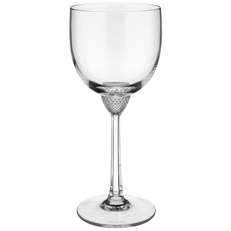 Octavie Red Wine Goblet 280ml