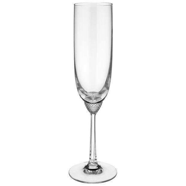 Octavie Champagne Flute 160ml