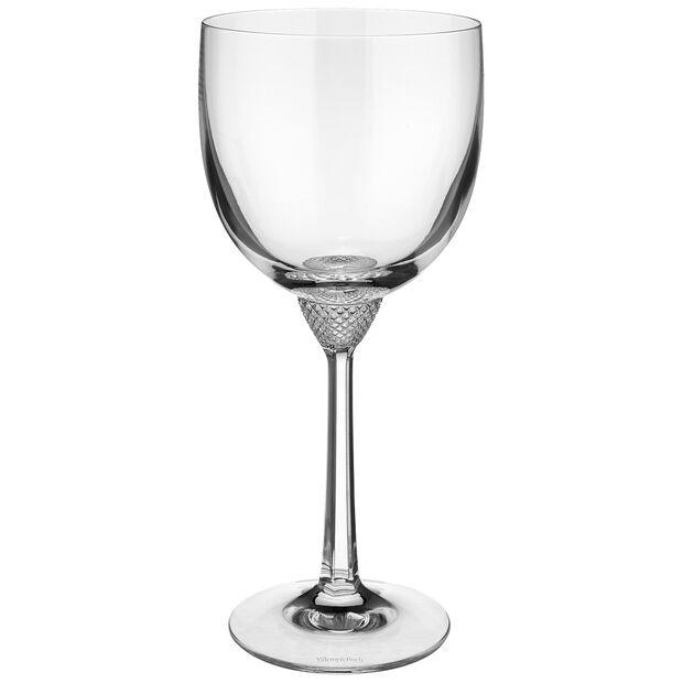 Octavie Water Goblet 370ml